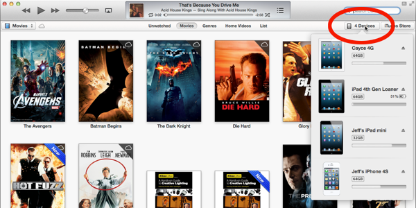 Itunes11 devices popover wide2