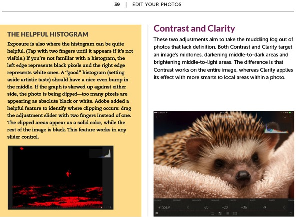 LRM ebook pages 02