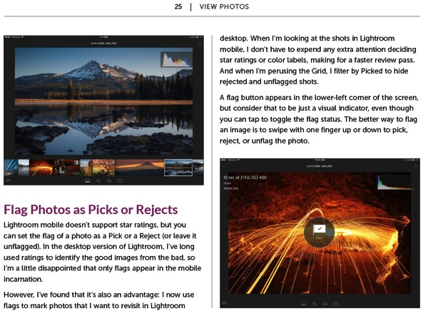 LRM ebook pages 04