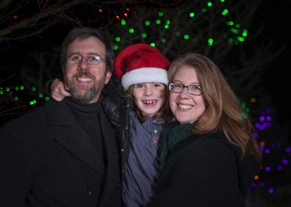 Carlsons xmas lights 2014 b