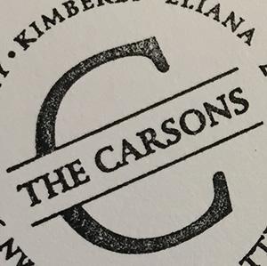 Carsons2