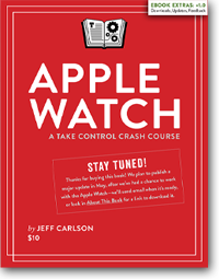 apple_watch_cc_cover_shadow.png
