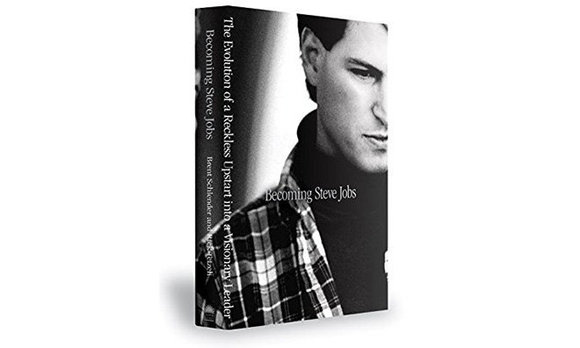 Becoming steve jobs 100573238 large
