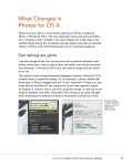 photos_osx_book_pages_2
