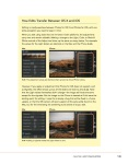 photos_osx_book_pages_9