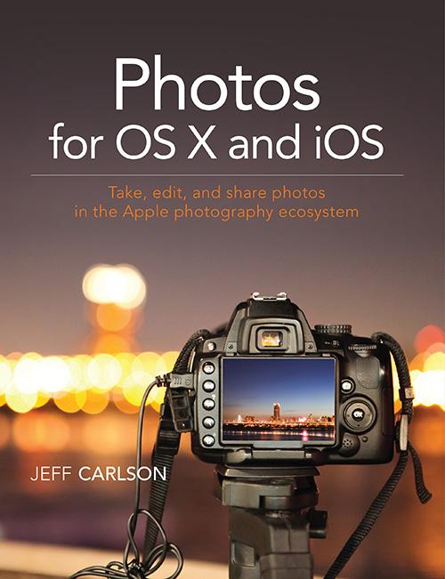 PhotosForOSX_Cover_500w