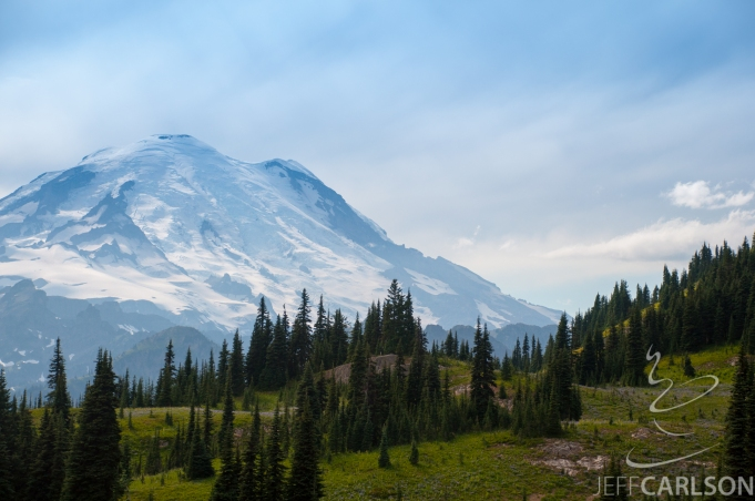 Rainier (uncropped)