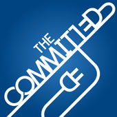 The Committed Podcast