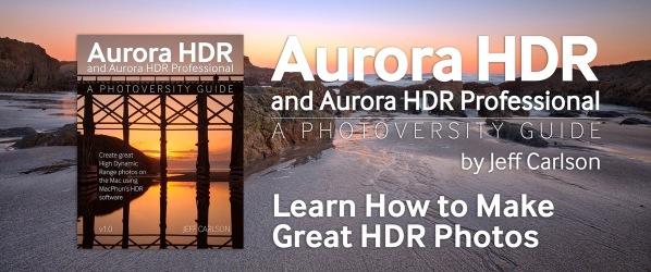 Aurora title beach