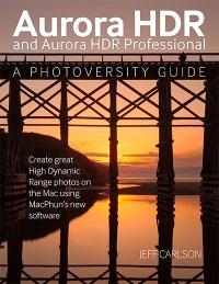 AuroraHDR cover 400px
