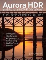 AuroraHDR cover 300px