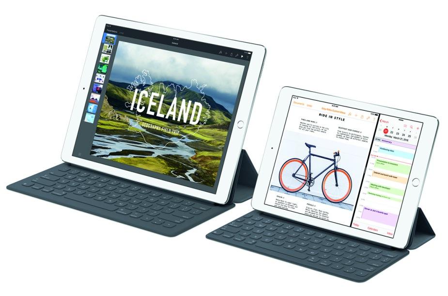 iPadPro_97