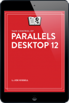 Tco parallels 12