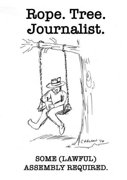 rope_tree_journalist.jpg
