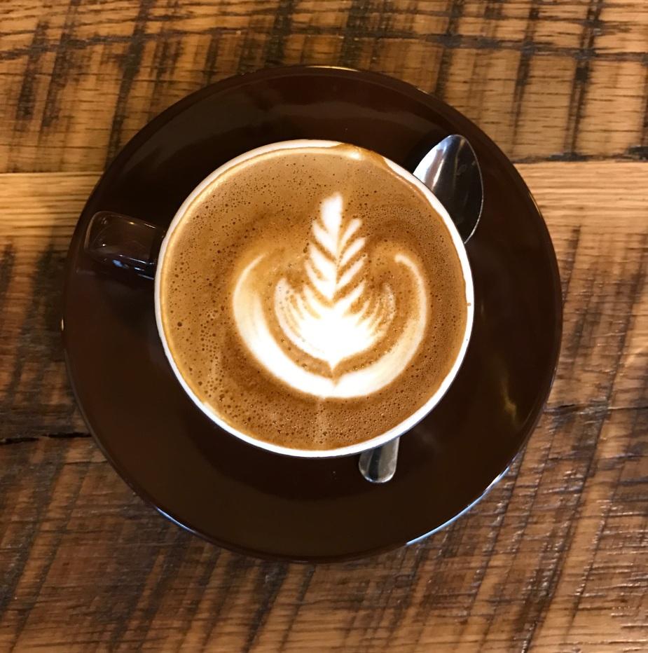 ballard_coffee_works