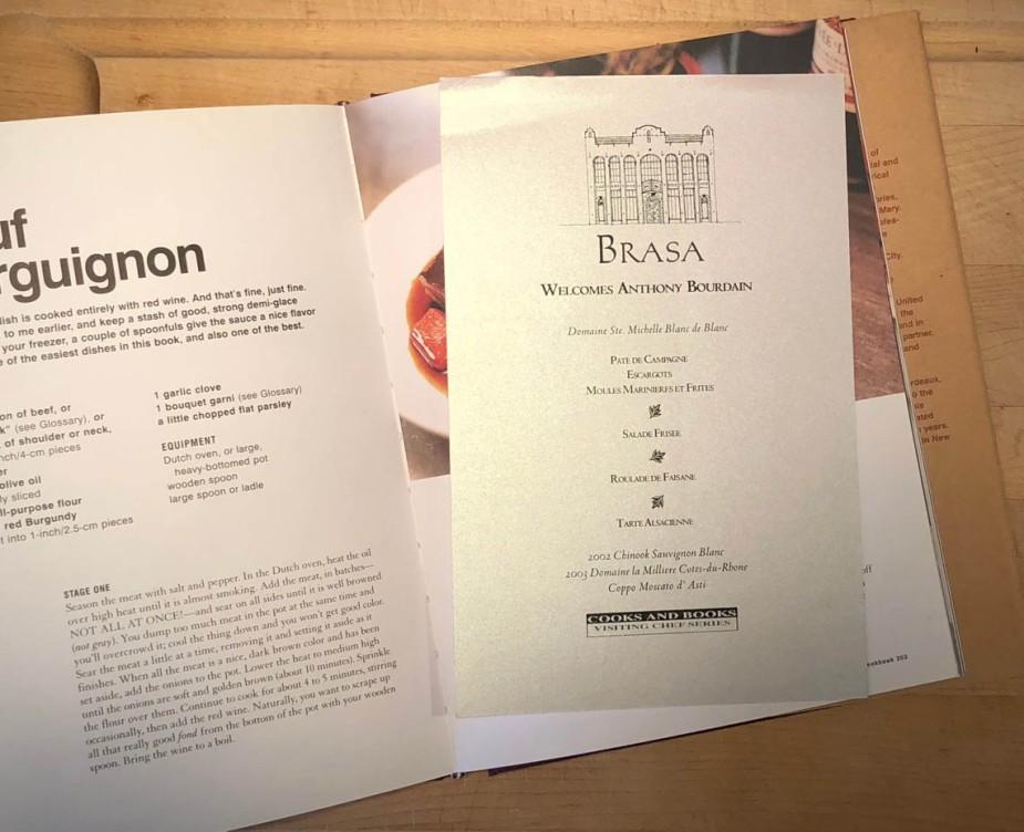 bourdain_leshalles_menu