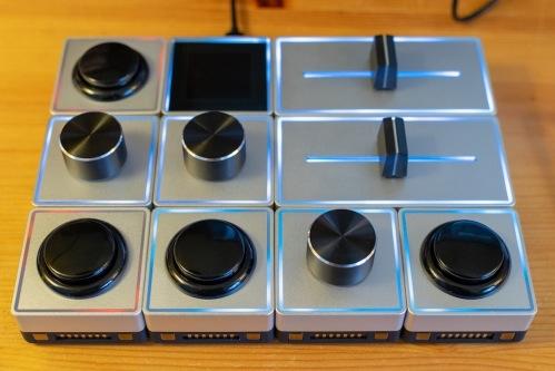 01 palette modules layout 1000px