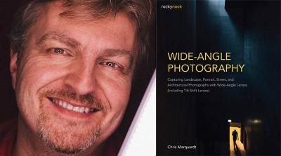Marquardt headshot book 800px