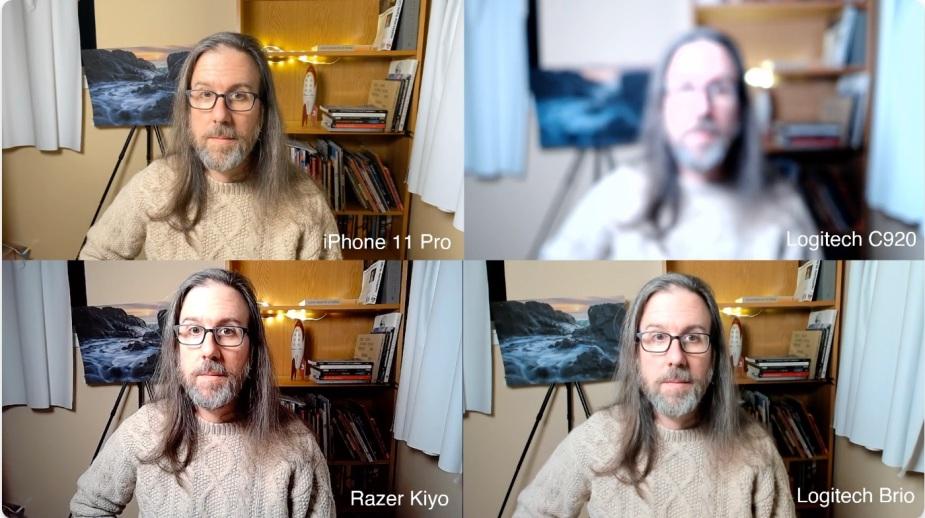 webcams-stink-4up