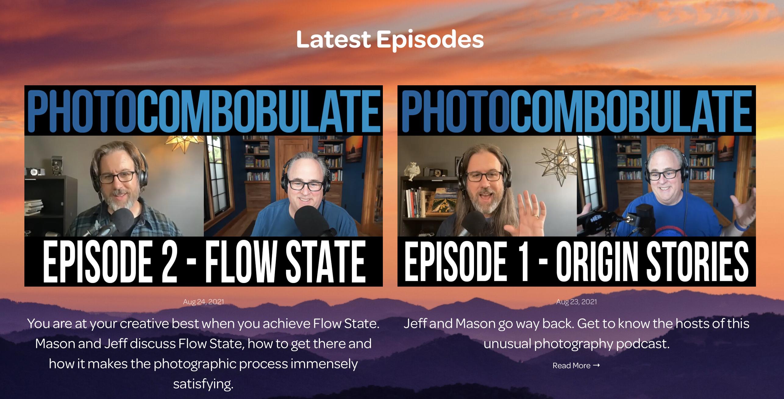 photocombobulate-first-episodes